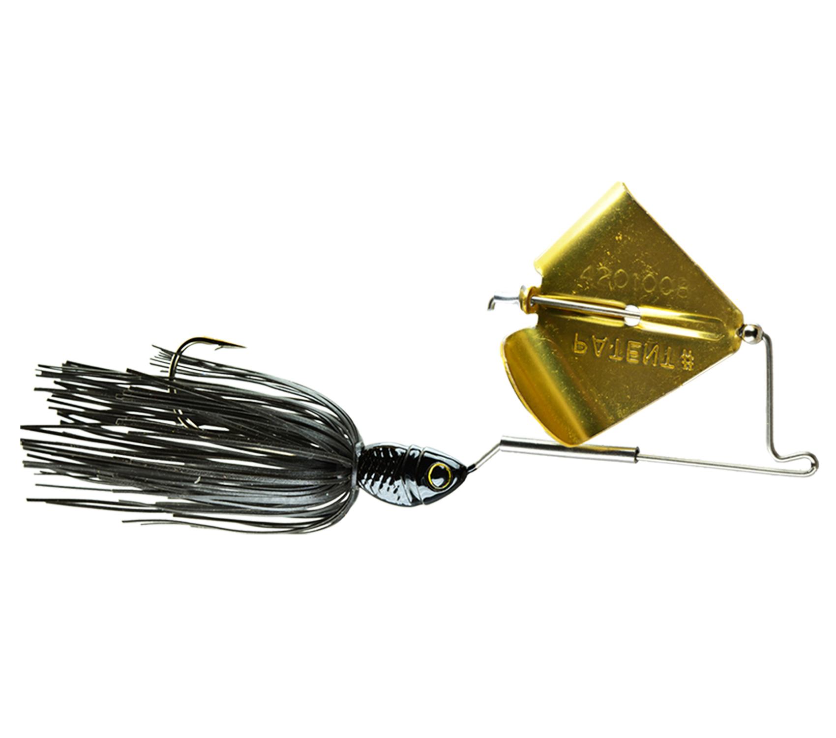 Picasso Dinn-R-Bell Single Blade