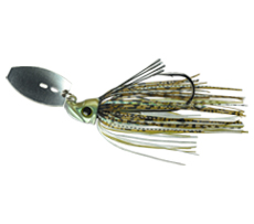 http://picassooutdoors.com/v/Product_Images/grid_pics/jigs/shock_blade_pro_heavy_cover.jpg