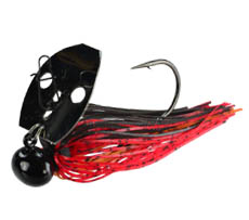 http://picassooutdoors.com/v/Product_Images/grid_pics/jigs/tungsten_knocker.jpg