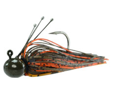 http://picassooutdoors.com/v/Product_Images/grid_pics/jigs/tungsten_weedless_ball_jig.jpg